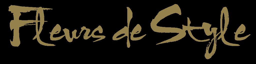 Atelier Floral Design - Cours d'Art floral - Ikebana - Mariage - Genève
