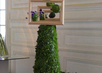 20130418_Versailles_Expo_0009
