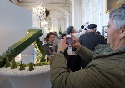 20130418_Versailles_Expo_0025
