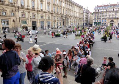 20150528_Lyon_Expo_023