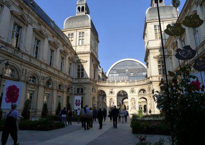 20150528_Lyon_Expo_028