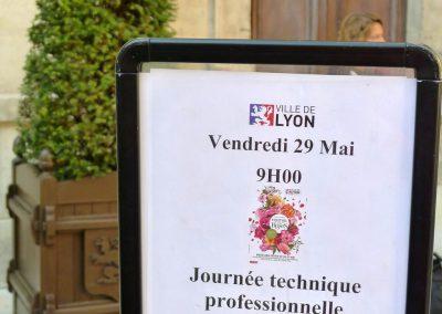 20150528_Lyon_Expo_029