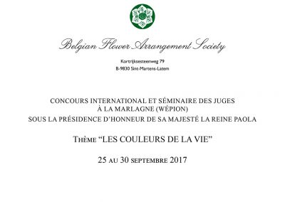 2017_Concours_BEL_01-1