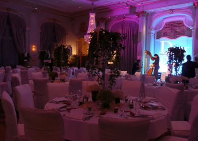 Banquet_DIOR_002
