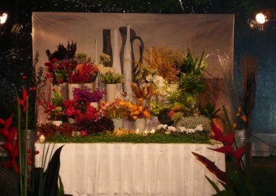 Banquet_DIOR_003