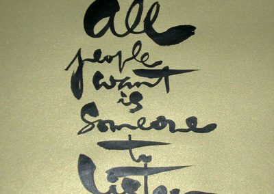 Calligraphie_VN_013