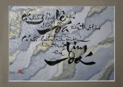 Calligraphie_VN_020
