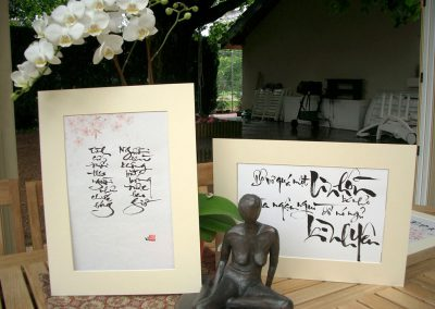 Calligraphie_VN_023