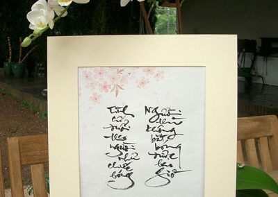 Calligraphie_VN_024