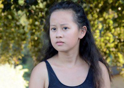 Christelle Phi Yên LÂM
