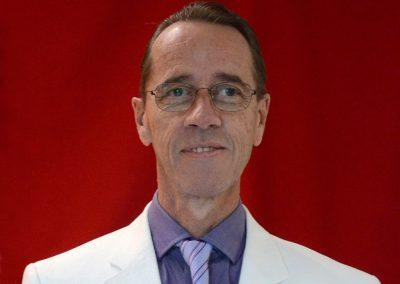 Christophe MEIER