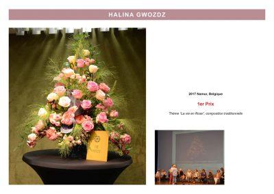 Halina_01