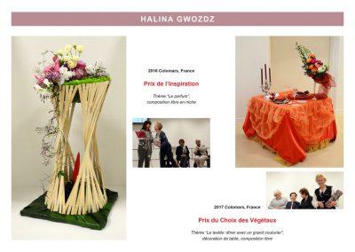 Halina_02