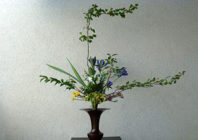 Ikebana_VN_021