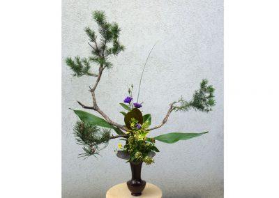 Ikebana_VN_025