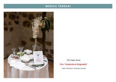 Monica_01