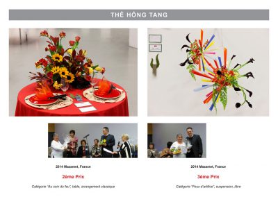 TheHong_03