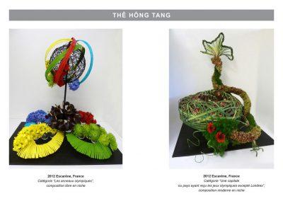 TheHong_07