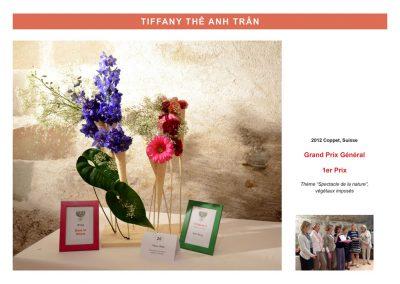 Tiffany_03