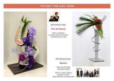 Tiffany_05