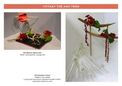 Tiffany_07
