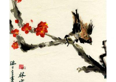 Peinture_CHI_022