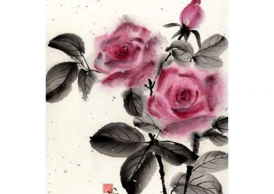 Peinture_CHI_036