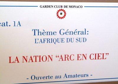 2011_Monaco_001