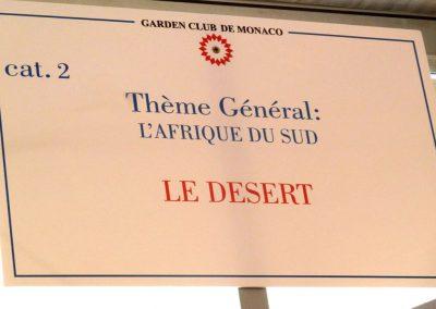 2011_Monaco_021