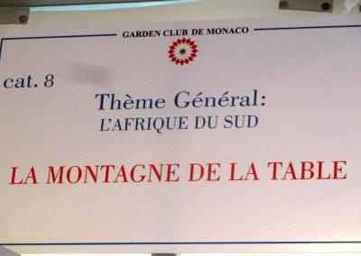 2011_Monaco_112