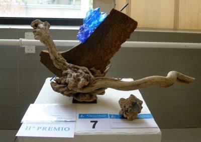 2012_Imperia_028