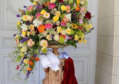 20130418_Versailles_Expo_0105