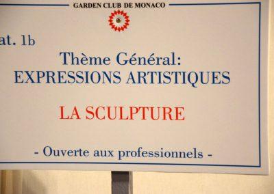 2013_Monaco_031