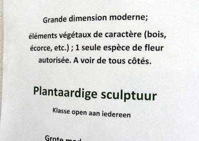 2013_Namur_021