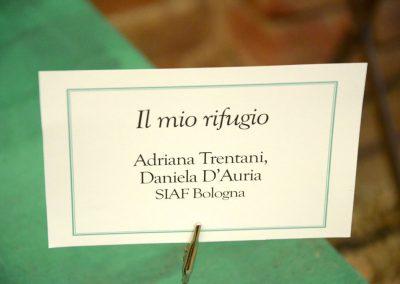 20140405_Torino_Expo_083