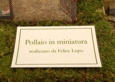 20140405_Torino_Expo_085