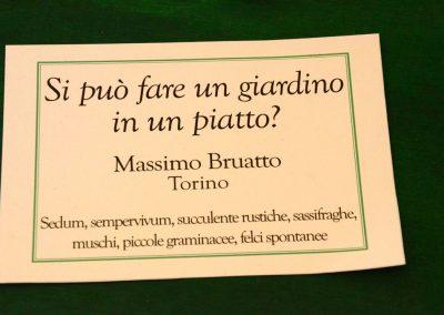 20140405_Torino_Expo_093