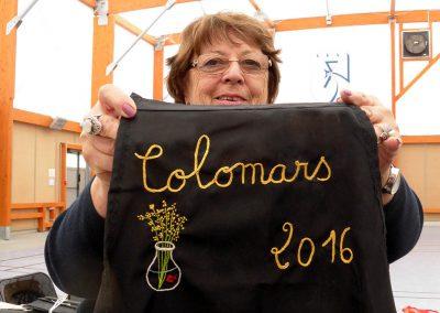 2016_Colomars_105
