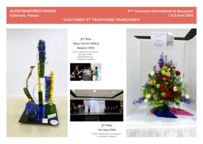 2018_Catalogue_Fleurs de Style_02-11