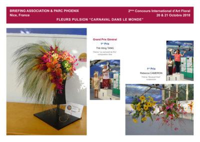 2018_Catalogue_Fleurs de Style_05-09