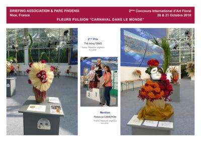 2018_Catalogue_Fleurs de Style_05-10