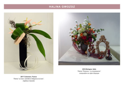 2018_Membres_FDS_02-20_Halina