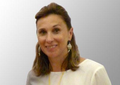 Romina FARINELLI