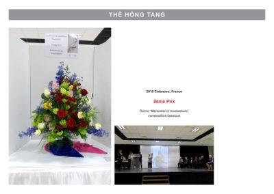 TheHong_09