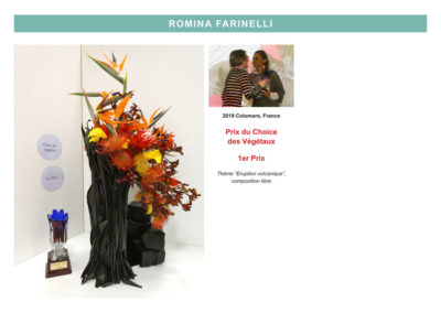 2019_Membres_FDS_01-40_Romina