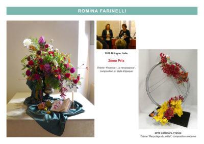 2019_Membres_FDS_01-41_Romina