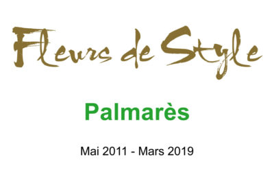 2018_Catalogue_Fleurs de Style_08-01_LOW