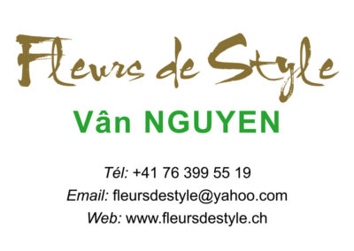 2018_Catalogue_Fleurs de Style_08-03_LOW