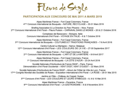 2019_Catalogue_Fleurs de Style_01-4_LOW