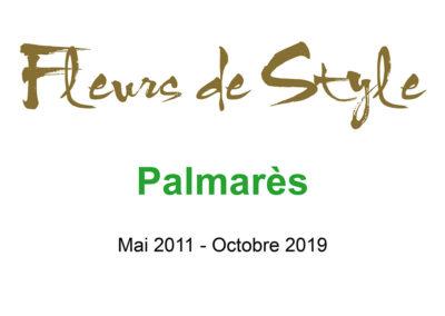 2019_Catalogue_Fleurs de Style_05-01_1024px